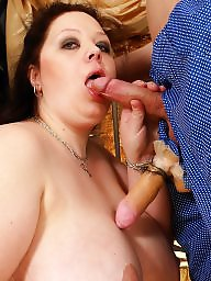 Bbw fuck, Young bbw, Fat mature, Mature young, Old fat, Bbw fucking
