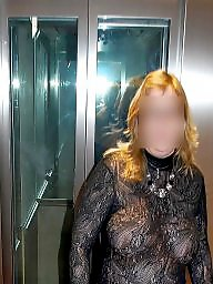 Robes, Robed, Robe,robes, Sexy milf public, Sexy milf flashing, Sexy flashing
