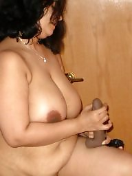 Indian bbw, Indian milf, Indian mature, Mature indian, Bbw indian, Indian