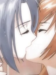 Yuri, Lesbians cartoon, Lesbian cartoons, Lesbian asian, Gallery lesbian, Gallery cartoons