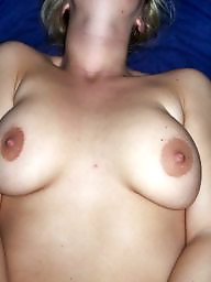 Womanly blonde, Blonde woman, Big boob woman blonde, Amateur blonde woman, Amateur big woman, Amateur woman