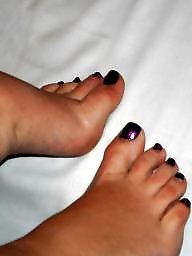 X wife milf, Wife,s feet, Wife,milfs, Wife,matures, Wife s feet, Wife my