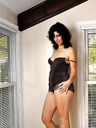Milf lingerie, Milf lingery, Milf in lingerie, Michelle milf, Michelle m, Michelle c