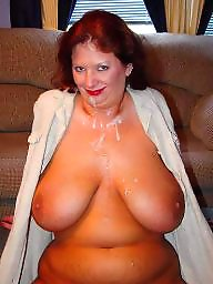 Granny big boobs, Big mature, Granny boobs, Mature hairy, Granny mature, Busty hairy