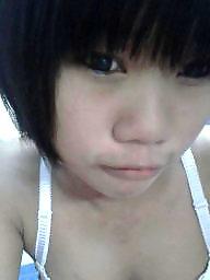 Thai teen, Thai