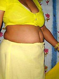 Aunty, Mature aunty, Indian, Indian aunty, Indian boobs, Indian big boobs