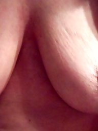 Natural tits, Milf tits, Natural