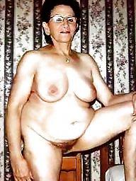 Granny bbw, Bbw granny, Granny amateur, Granny, Bbw mature