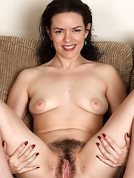 Hairy spreading, Mature spreading, Spread, Mature spread, Spreading, Hairy milf