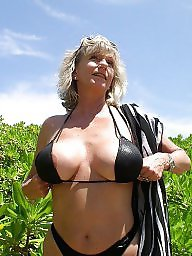 Beach mature, Granny beach, Granny boobs, Mature beach, Mature, Big boobs