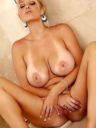 S-hard, Milfs mature boobs, Milf mature big boobs, Milf mature boobs, Mature hard boobs, Mature hard