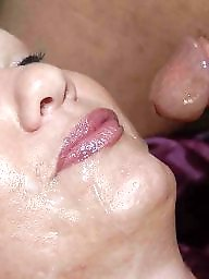 Mature blowjob, Cock sucking, Amateur granny, Granny amateur, Granny blowjobs, Granny blowjob