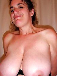 X mature bbw wife, X bbw mature tits, Wifes milf bbw, Wifes big tits, Wifes bbw tits, Wifes bbw boobs