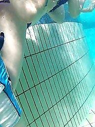 Voyeur underwater, Voyeur candids, Voyeur candid, Underwater voyeur, Underwater teens, Underwater teen