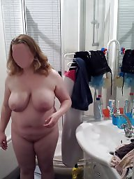 The boobs, ¨shower, X shower, X boobs shower, X wife shower, The wifes