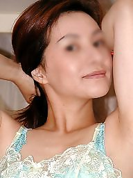 Japanese mature, Mature asian, Asian mature, Japanese, Amateur mature, Mature japanese