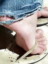 Teens sexy feet, Teens feet, Teen sexy feet, Teen flip flops, Teen feet sexy, Teen feet amateur