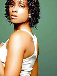 Womenly ebony, Womenly black, Women ebony, Women black, Pts milf, Milfs all