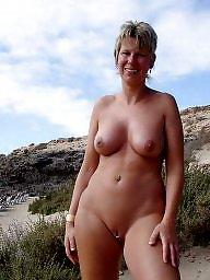 Nudist mature, Nudists, Mature nudist, Nudist, Mature amateur, Amateur mature