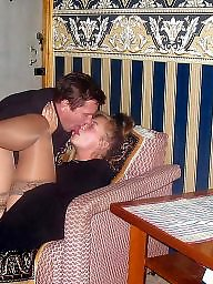 Mature couples, Mature couple, Hot couples, Hot couple, Hot amateur couple, Amateur couple hot