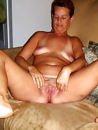 Years,milf, Years,matures, Mature years, Mature over, Over milf, Over the years