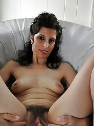 Hairy wife, Hairy milfs, Milf hairy, Ex wife, Hairy milf