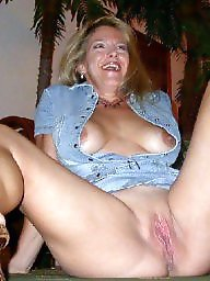 Hot moms, Mature moms, Hot milf, Moms, Amateur mom, Mom