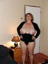 Granny big boobs, Bbw granny, Mature big ass, Granny ass, Grannies, Big granny