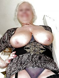 Granny big boobs, Granny lingerie, Granny boobs, Busty granny, Bbw granny, Big granny