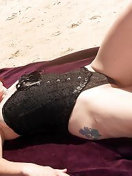 Public fun, Public beach amateur, Public beach, Little, Beach public, Beach nudity