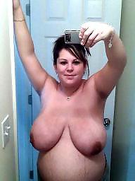 Tits showing, Tits show, Tit show, Show,milfs, Show milfs, Show amateur