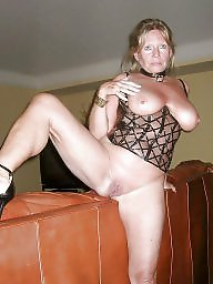 Mature, Wife, Milf, Matures, Mature amateur, Amateur mature