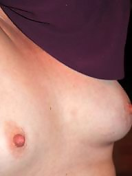 Years,milf, Years, Tits 8 year, Tit, wife, Wife over years, Wife tits