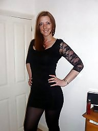 Milf slut, Slut dress, Sexy dress, Mini dress, Sexy dressed, Dress