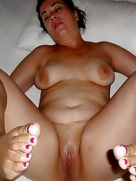 Mature pussy, Bbw pussy