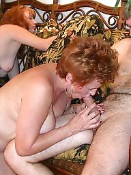 Mature orgy, Granny sex, Group sex, Amateur mature, Orgy, Granny group