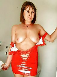 Uk milfs, Uk milf x, Uk milf, Uk amateur milf, Milf uk, Uk amateur