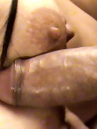 Grany blowjobs, Grany blowjob, Grany big boobs, Grany big, Grany asians, Big boob grany