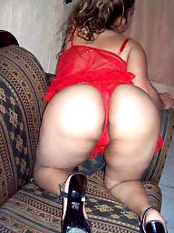 Pics latin, Pics best, Matures best, Mature best, Latin pics, Latin best