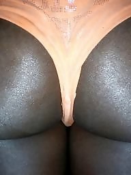 Ebony ass, Sexy ebony, My wife, Ebony wife, Haitian, Ebony amateur