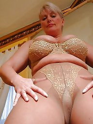 Mature pantyhose, Pantyhose ass, Mature bra, Mature stockings, Pantyhose mature, Pantyhose