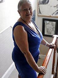 Granny bbw, Granny lingerie, Granny boobs, Bbw granny, Granny, Clothed