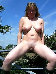 Nature hairy, Naturally hairy, Natural girl, Natural tits amateur, Hairy naturism, Hairy girl amateur