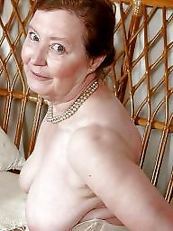 Amateur mature, Granny amateur, Grannys, Granny milf, Granny, Beautiful mature