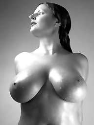 Big tits mature, Mature tits, Mature big boobs