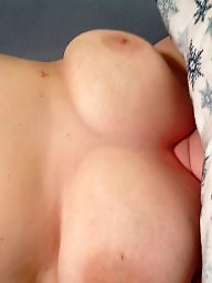 The bbws, Wife hairy, Wife bbw, Wife 3-some, Wife 3 some, New bbw