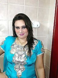 X desi, Pakistanis, Pakistani hot, Pakistani babe, Sexy hot asian, Sexy hot
