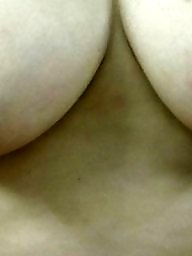 Moms, Desi boobs, Desi mom