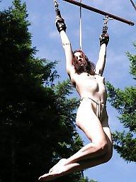 Public bondage, Dominations, Domination bdsm, Dominating, Dominated, Dominant