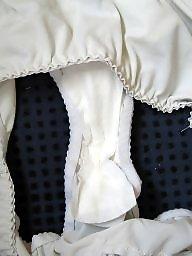 Voyeur slip, Voyeur panties amateur, Wifes panties, Wifes pantie, Wife panty, Wife pantie